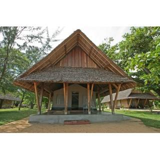 Eden Lodge - Madagascar