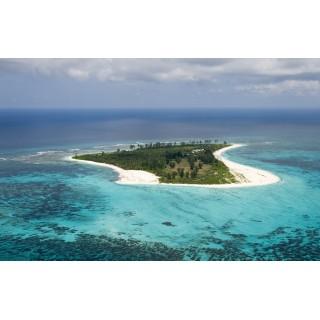 Private Island Villas -...