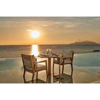 Hilton Northolme Resort &...