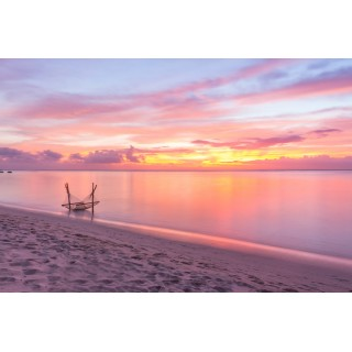 Lux* Le Morne Resort - Ile...