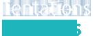 Logo Tentation Australes